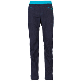 La Sportiva Cave Jean Homme, jeans